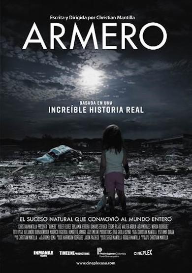 ARMERO