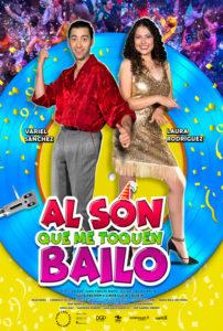 al-son-que-me-toquen-bailo-pelicula-colombia-poster
