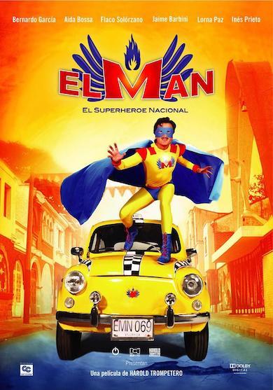el-man-el-superheroe-nacional-pelicula-colombia-poster