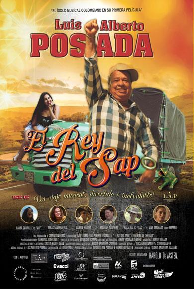 el-rey-del-sapo-pelicula-colombia-poster