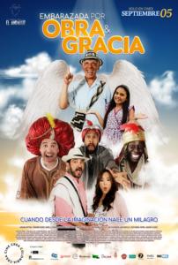 embarazada-por-obra-y-gracia-pelicula-colombia-poster