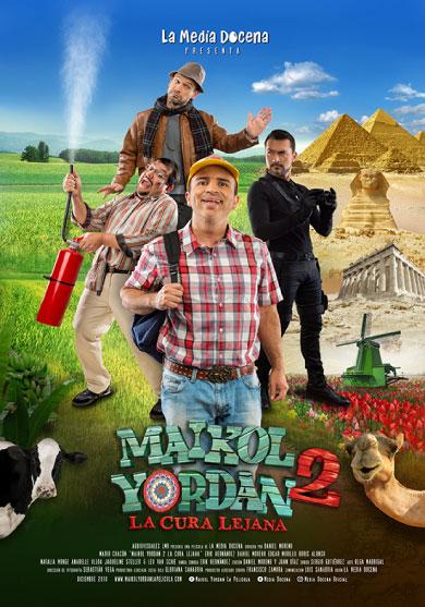maikol-yordan-2-la-cura-lejana-de-viaje-perdido-pelicula-colombia-poster