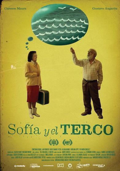 sofia-y-el-terco-pelicula-colombia-poster
