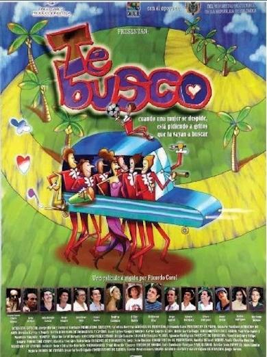 te-busco-pelicula-colombia-poster