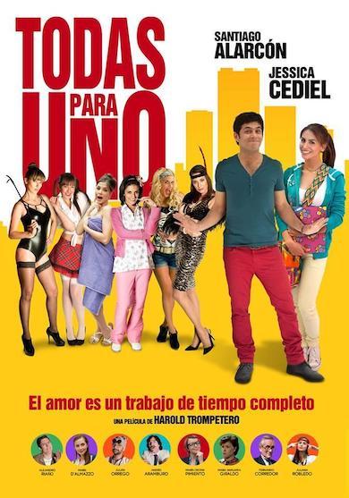 todas-para-uno-pelicula-colombia-poster