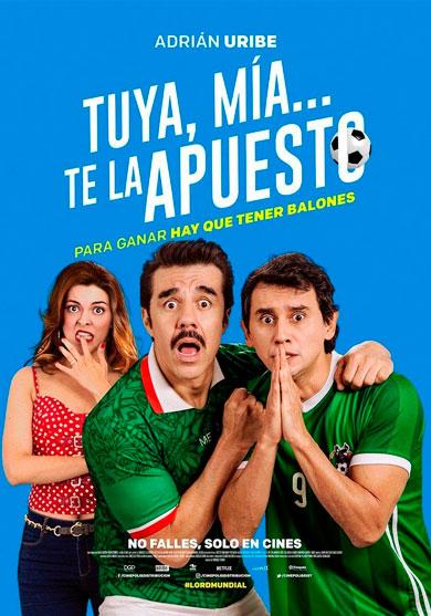 tuya-mia-te-la-apuesto-pelicula-colombia-poster